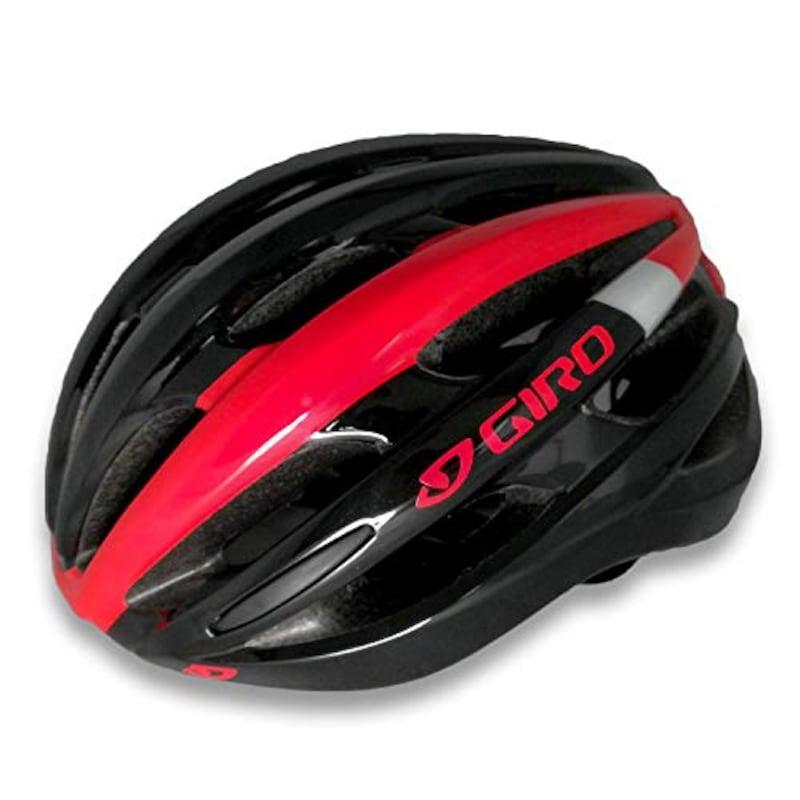 GIRO (ジロ),Foray - Road Bike Helmet
