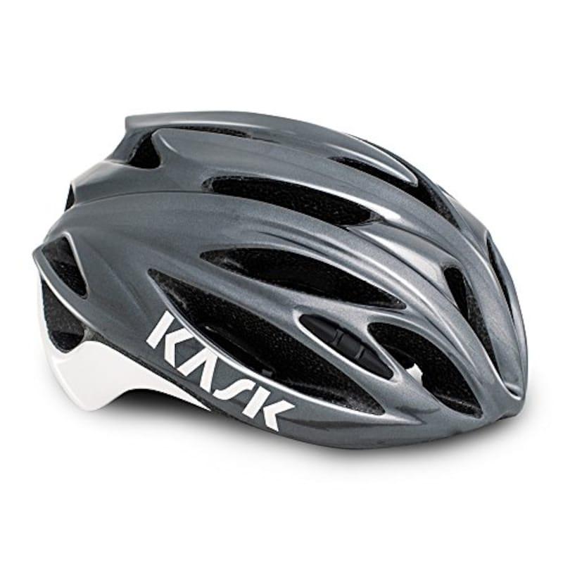KASK(カスク),ヘルメット RAPIDO ANT