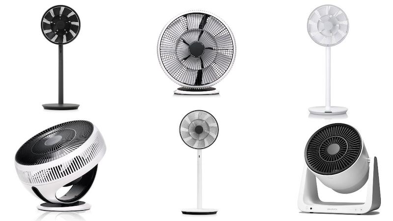 【2021】バルミューダ扇風機おすすめ人気ランキング7選|サーキュレーターに加え、「1400」や「1600」シリーズも!掃除や修理についても解説!