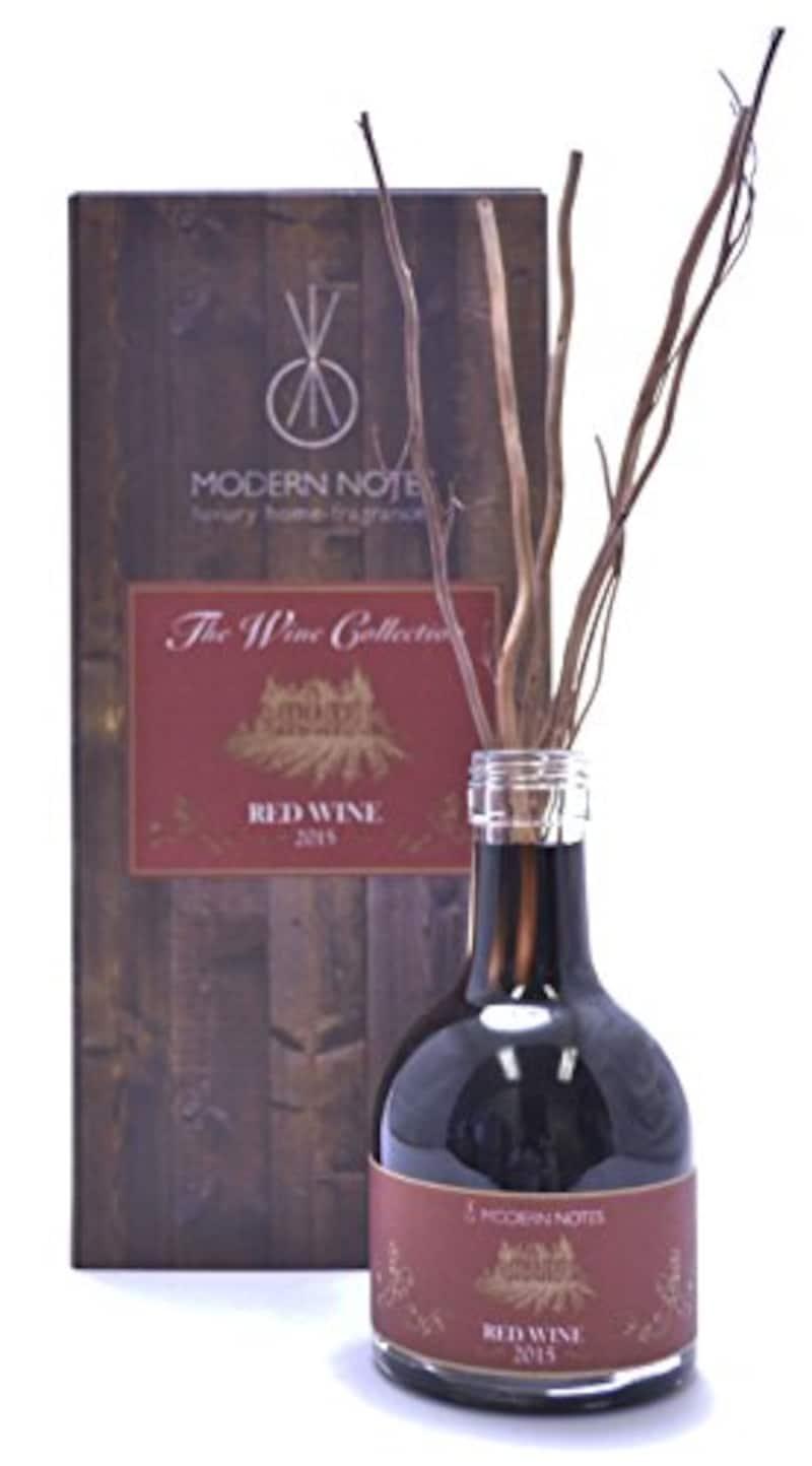 MODERN NOTES(モダンノーツ),ワインコレクション リードディフューザー