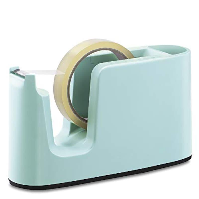 プラス,テープカッター TC-401,31-273