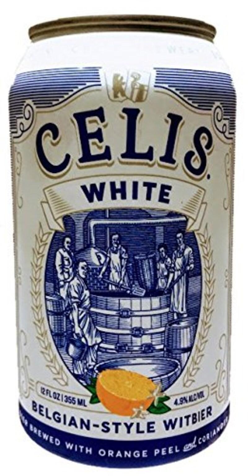 セリス・ホワイト,セリス・ホワイト