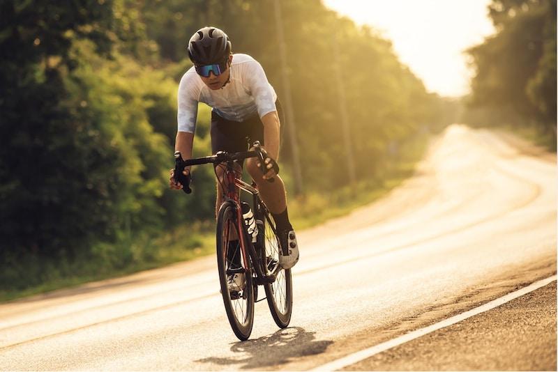 【2021】キャノンデールのロードバイクおすすめ5選|初心者向けは?最新モデルも紹介