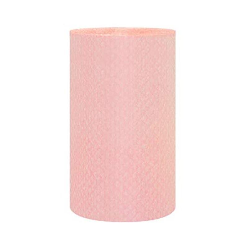 川上産業 ,緩衝材 はあとぷち ミルキ―ピンク