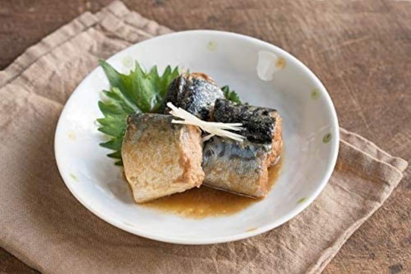 伊藤食品,美味しい鯖味噌煮