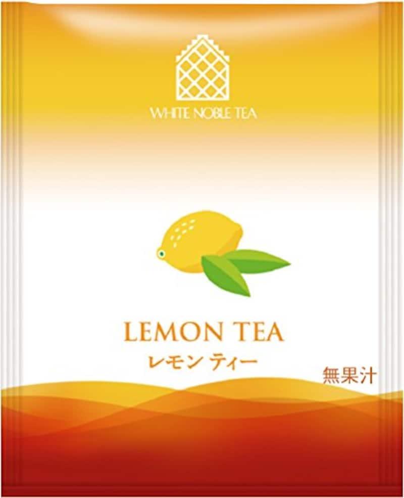 三井農林,ホワイトノーブル紅茶