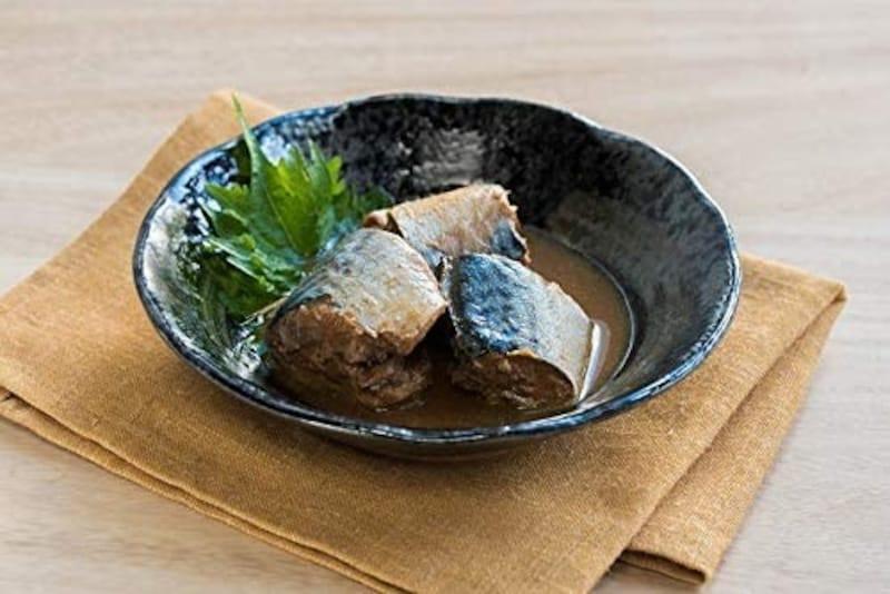 伊藤食品,美味しい鯖醤油煮
