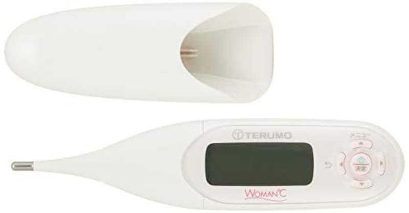 TERUMO(テルモ),電子体温計,ETW525DZ