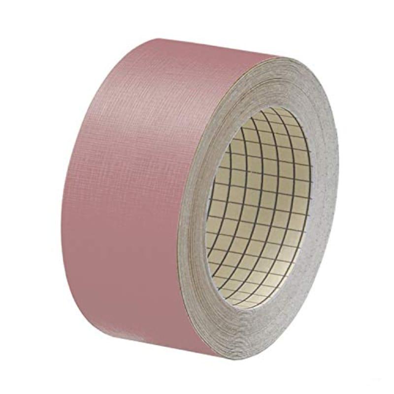プラス,製本テープ 紙クロステープ,AT-035JC