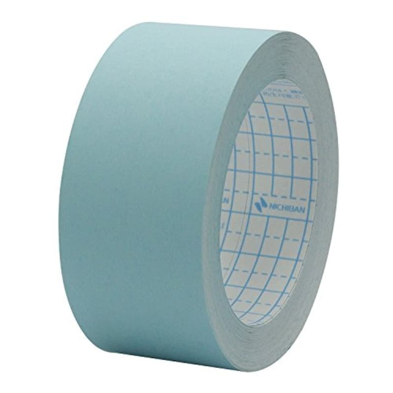 ニチバン,製本テープ,BK-3532