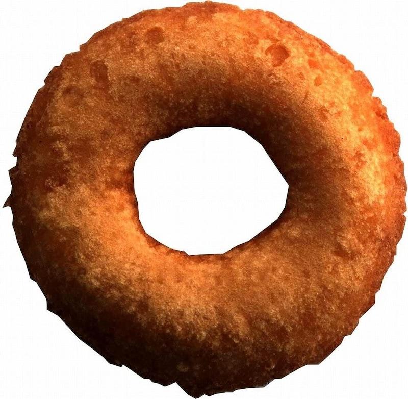 タイガークラウン,クリスタルドーナツメーカー箱入,205