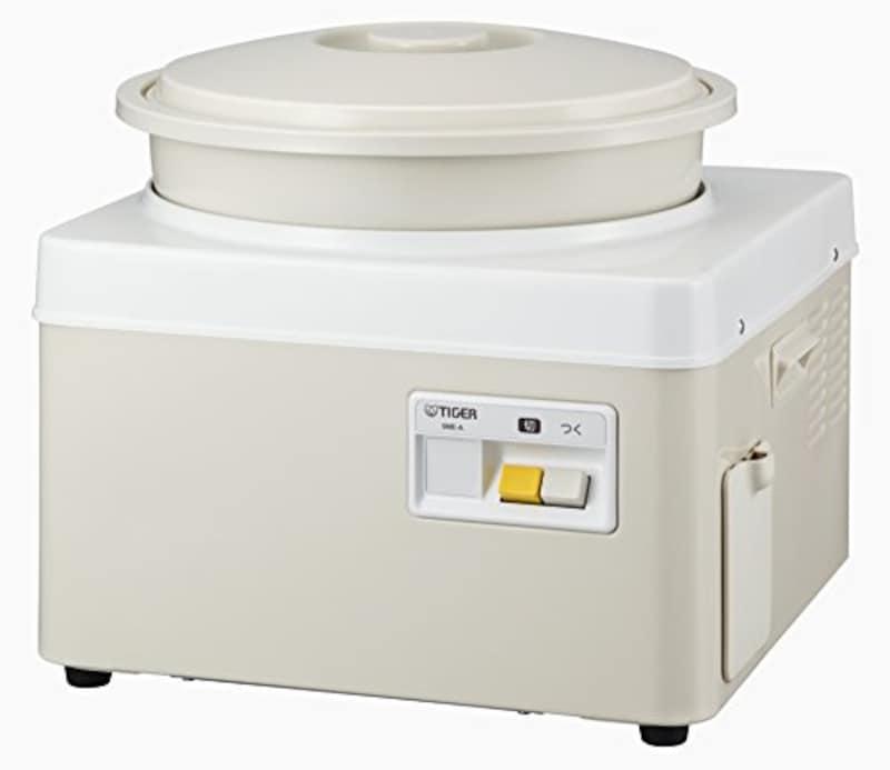 タイガー魔法瓶,餅つき機 力じまん,SME-A540-WL