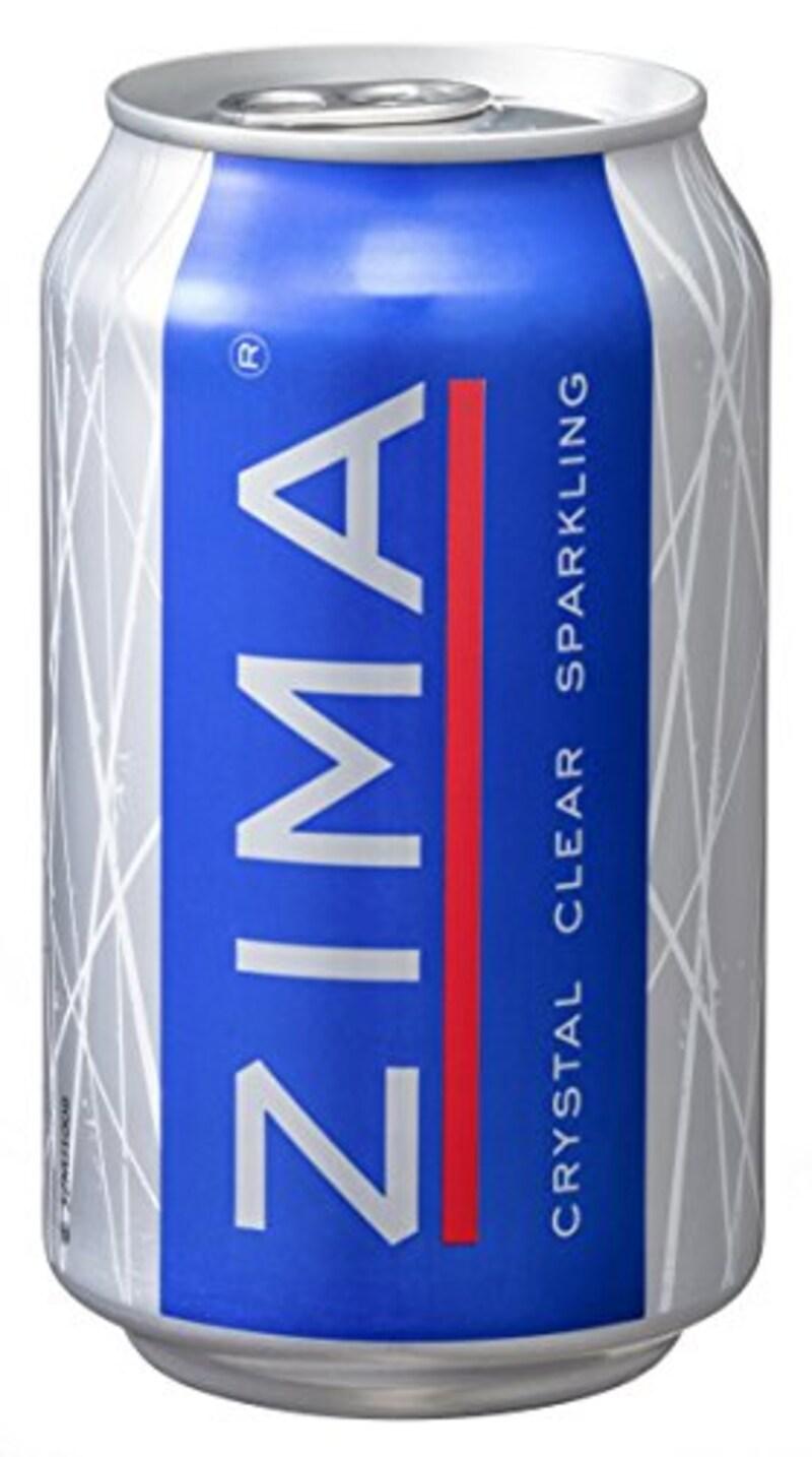 ジーマ 缶