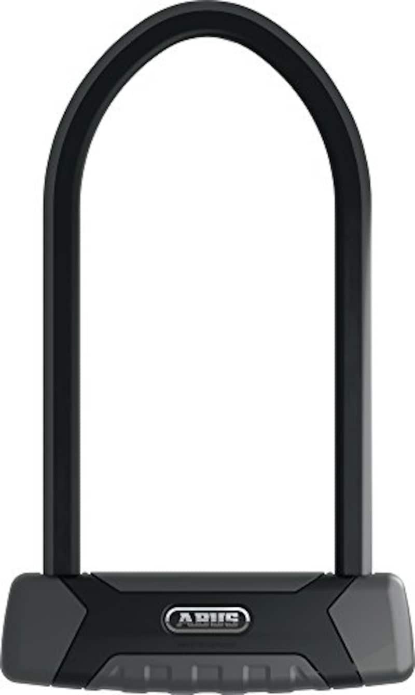 ABUS(アブス),Granit X-Plus 540