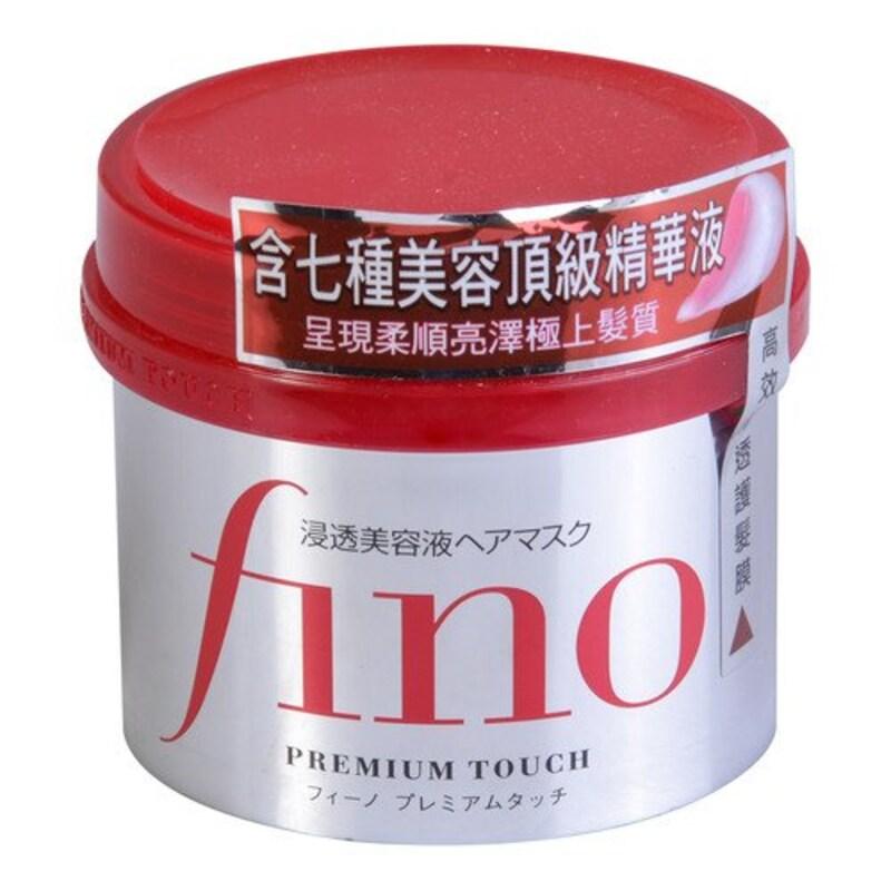フィーノ(fino),プレミアムタッチ