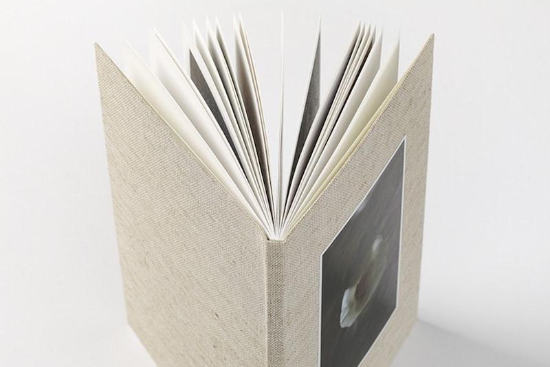 BON,BON Order Book