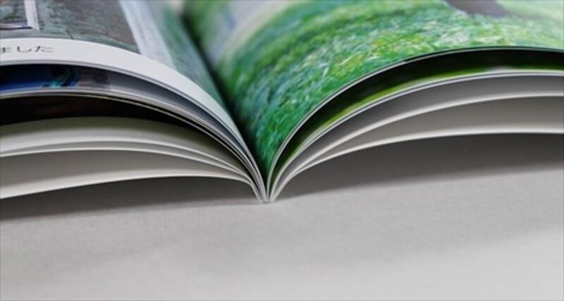 AI print(アイプリ),アイプリフォトブック