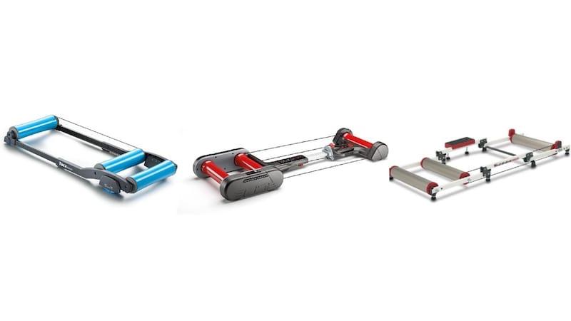3本ローラーおすすめランキング10選|室内トレーニングに!負荷機能付きや静音化グッズも