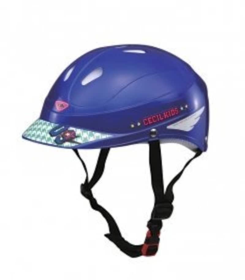 ヤマハ,チャイルドヘルメット セシルキッズ,QYCYSK051002