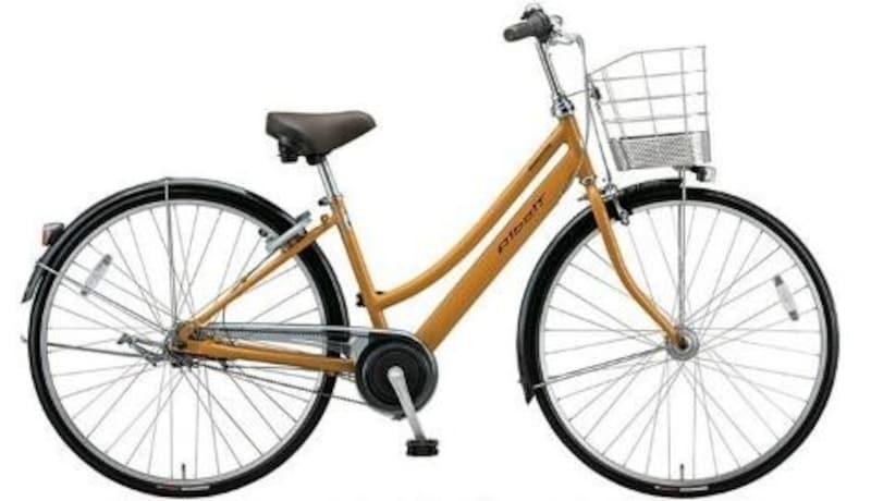 ブリヂストン(BRIDGESTONE),シティサイクル自転車 アルベルト 2020年モデル