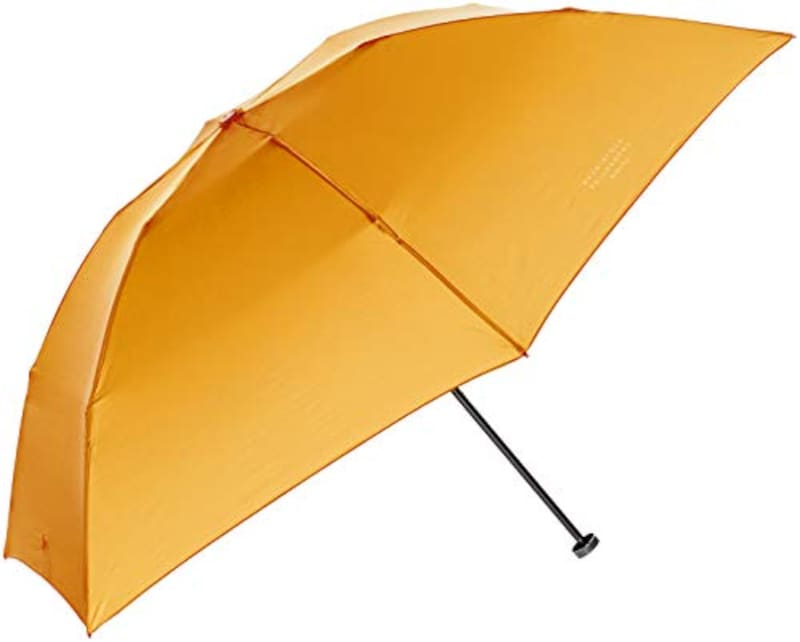MACKINTOSH PHILOSOPHY,Barbrella