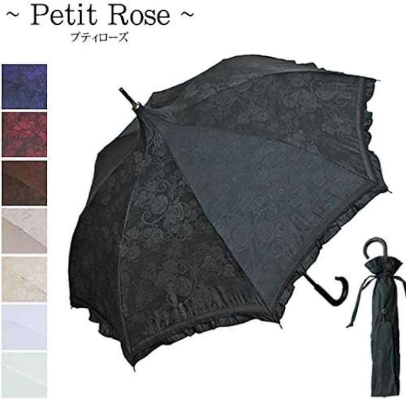 Lumiebre(ルミエーブル),Petit Rose, 0104-10001