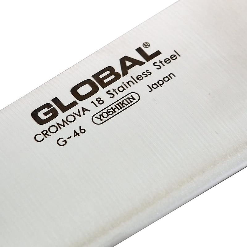 グローバル,三徳 刃渡り,G-46