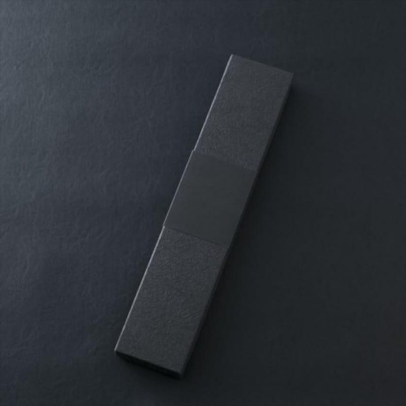 貝印,関孫六 ダマスカス 牛刀,AE5205