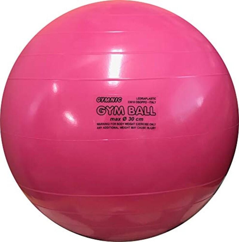 GYMNIC(ギムニク),バランスボール30