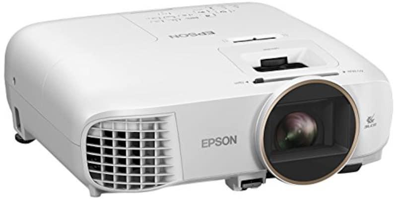 エプソン(EPSON),ホームプロジェクター,EH-TW5650