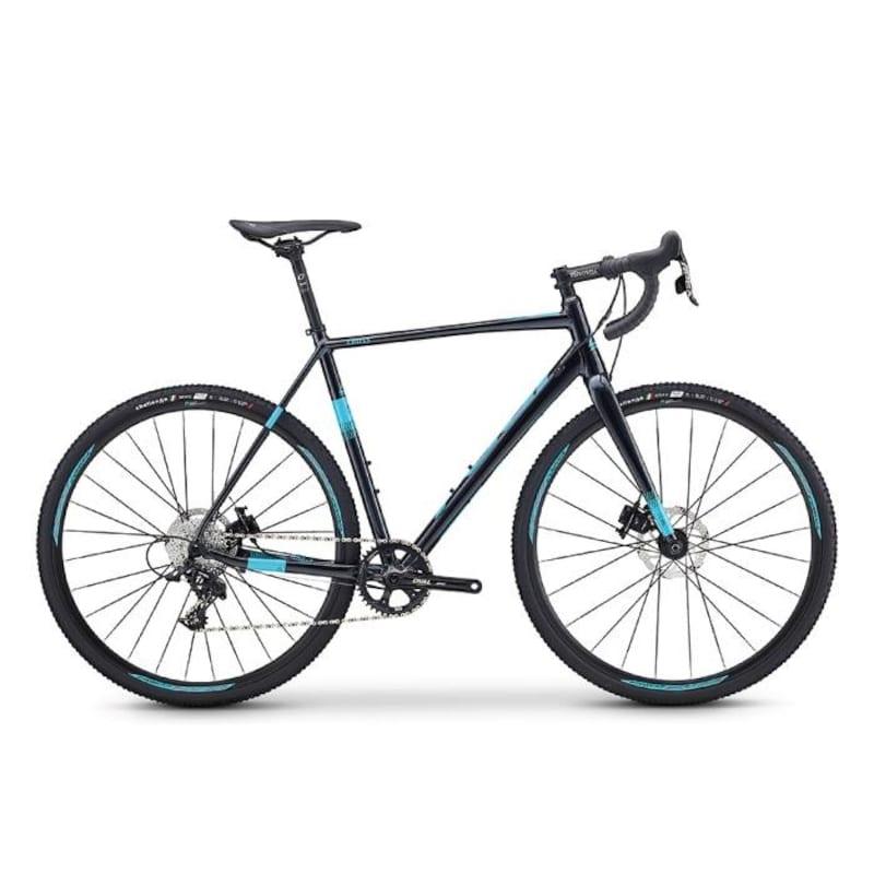 FUJI(フジ),シクロクロスバイク CROSS 1.3 2020モデル