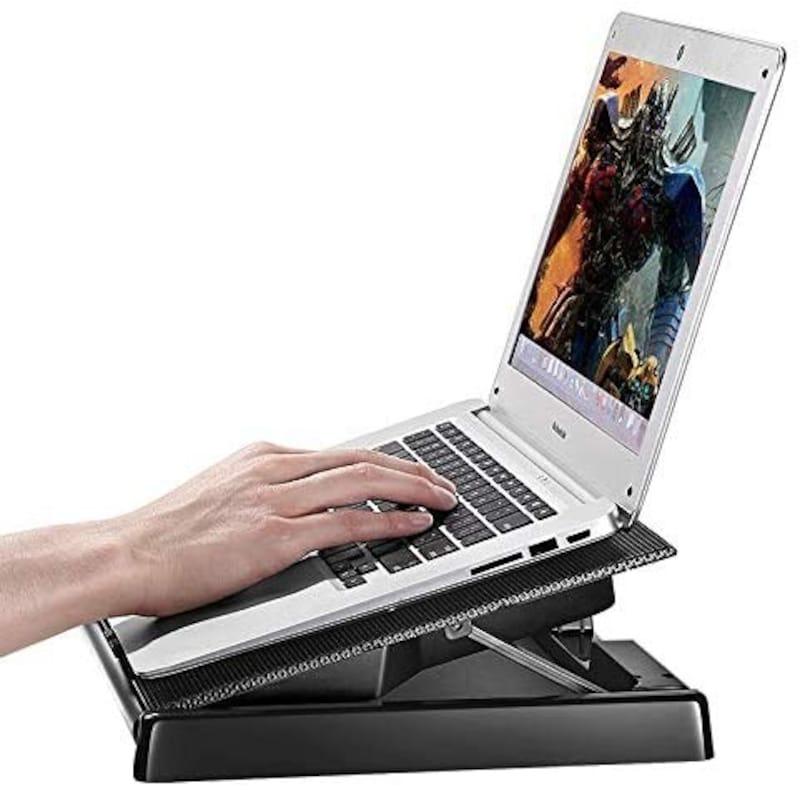 Olliwon,ノートパソコンスタンド