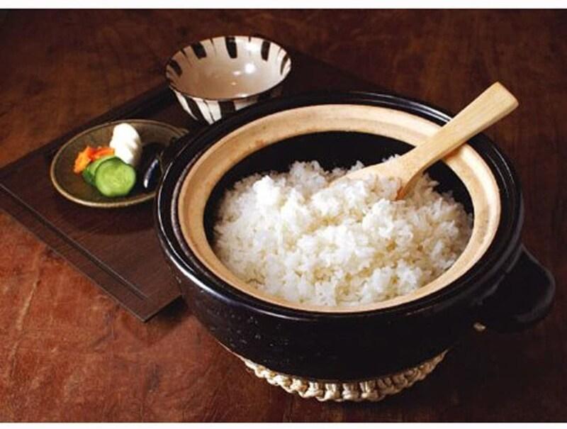 長谷製陶(Nagatani Seitou),長谷園 土鍋かまどさん,CT-01