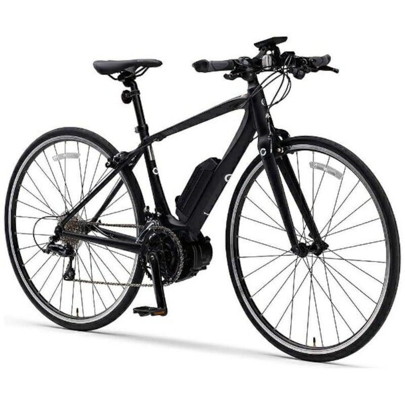 YAMAHA (ヤマハ),電動アシストクロスバイク,YPJ-C