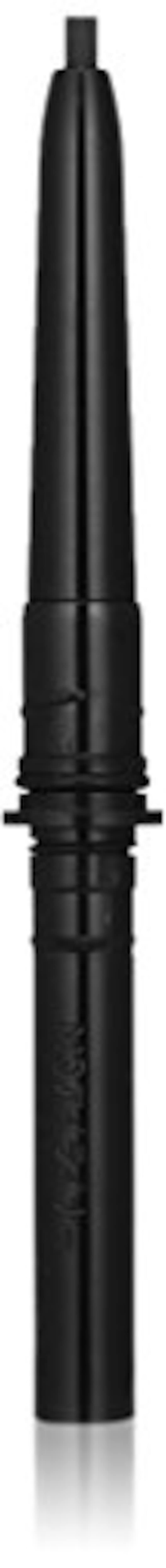 マキアージュ,ロングステイアイライナー,N BK999