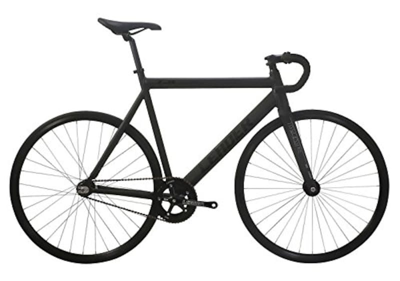 LEADER BIKES(リーダーバイク),721TR COMPLETE BIKE,complete-721tr