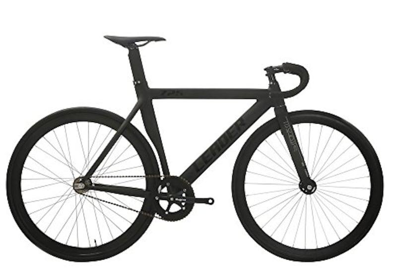 LEADER BIKES(リーダーバイク),725TR Complete Bike
