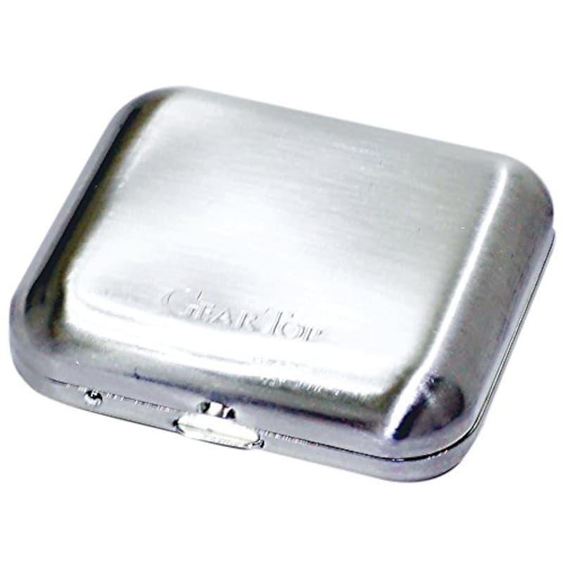GEAR TOP(ギアトップ),携帯灰皿