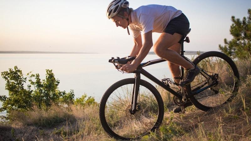 【2020】シクロクロスバイクおすすめ6選|タイヤの選び方は?通勤時に使える商品も紹介