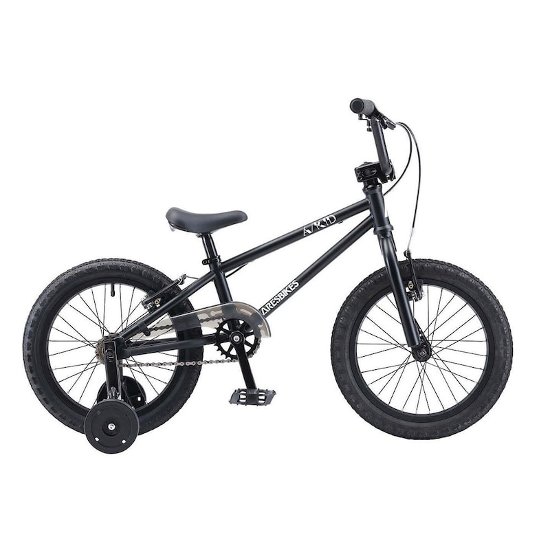 ARESBIKE(アーレスバイク),幼児・子供用BMX,A/KID