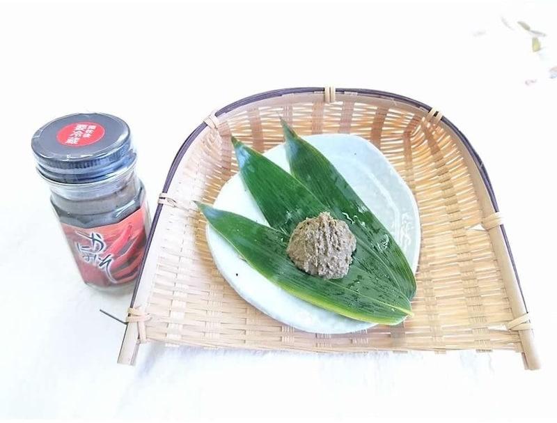 マルワフーズ渡辺水産,かに味噌瓶 50g×5個
