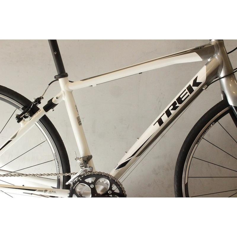 TREK(トレック),7.6FX 2013年モデル