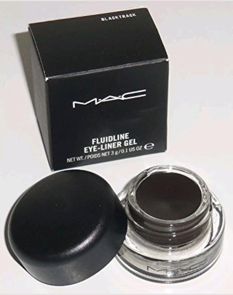 MAC(マック),プロ ロングウェア フルイッドライン
