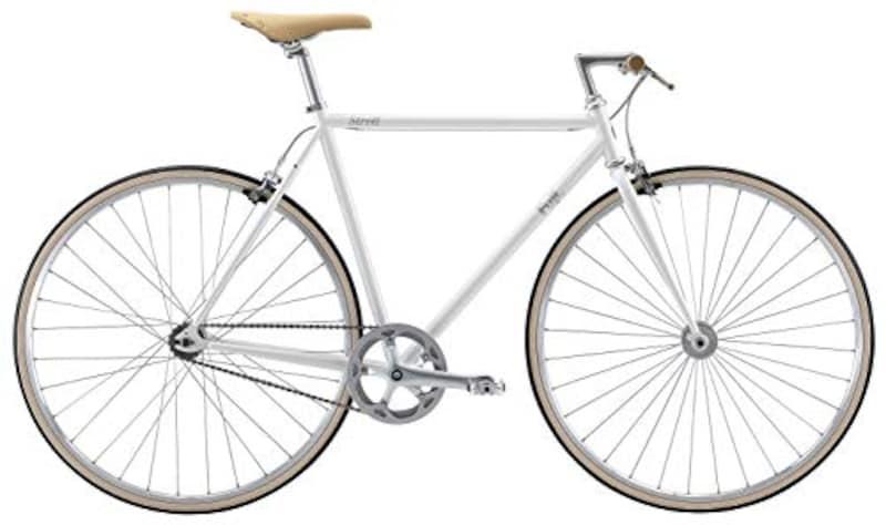 FUJI(フジ),クロスバイク 2020年モデル STROLL