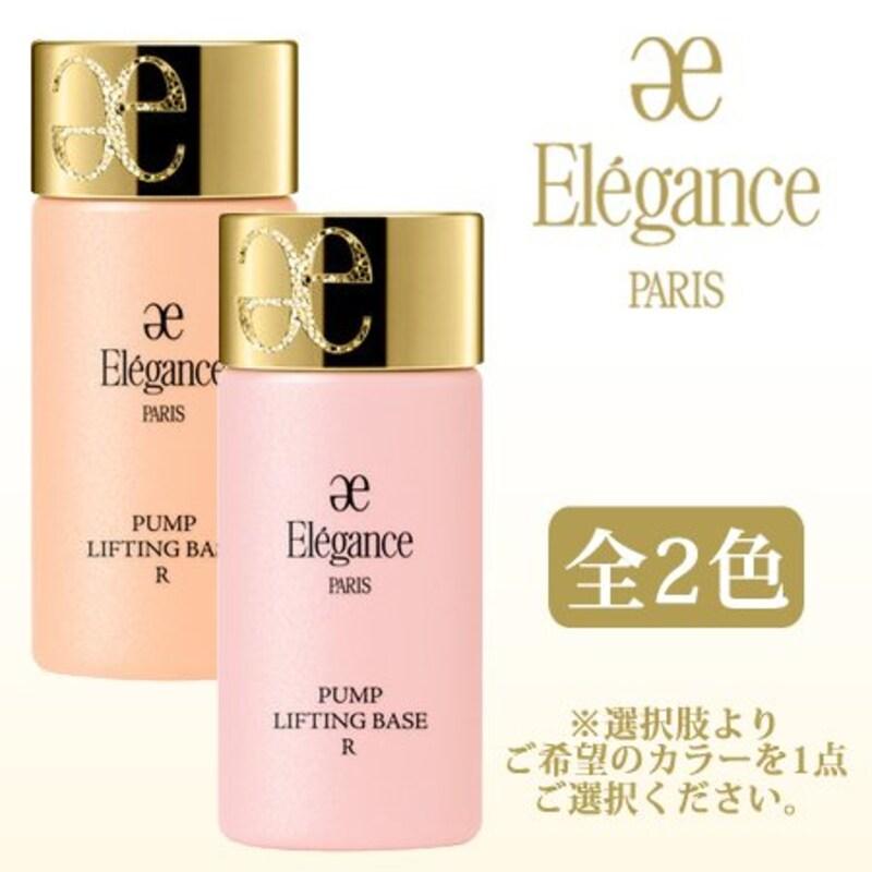 エレガンス,パンプリフティング ベース,gele00029-B