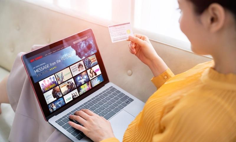 Amazonプライムビデオのレンタル方法まとめ|料金や期間、安くなる時期もご紹介!