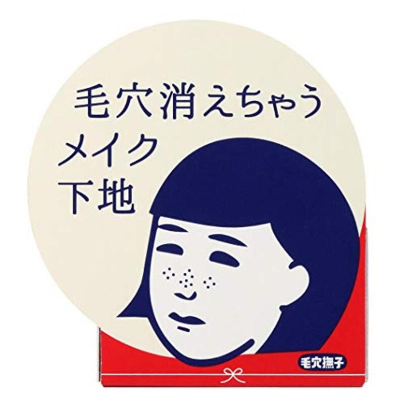 株式会社石澤研究所,毛穴撫子 毛穴かくれんぼ下地,4992440036199