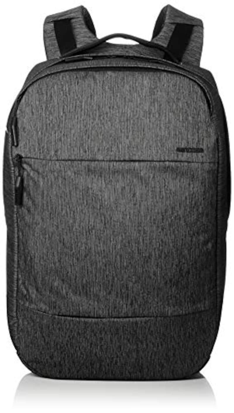 Incase(インケース),City Compact Backpack,CL55571