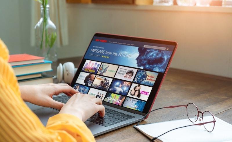Huluの無料動画とは?|体験方法・解約までをわかりやすく解説