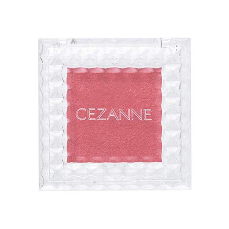 CEZANNE(セザンヌ),シングルカラーアイシャドウ03